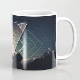 Forma 11 Coffee Mug