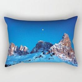 Dream a little Dream #2 #art #society6 Rectangular Pillow