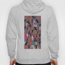 Modern Pattern No. 275 Hoody