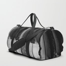 NOT DIGITAL Duffle Bag