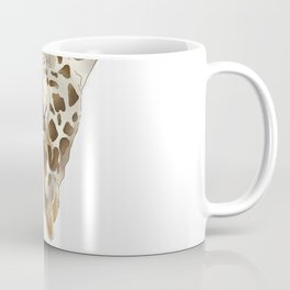 Jiraffe Love Coffee Mug