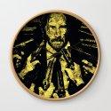 John Wick - The Legend by naumovski