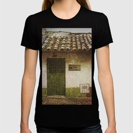 The House T-shirt