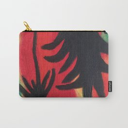 froot Carry-All Pouch