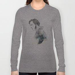 I Dream Long Sleeve T-shirt