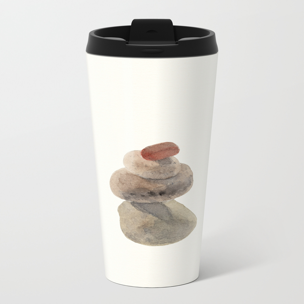 Cairn 18 Travel Cup TRM7969337