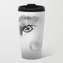 Child's Play Metal Travel Mug