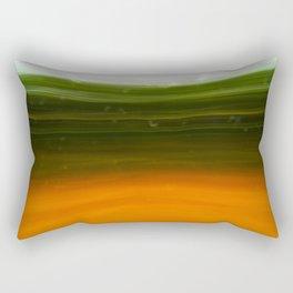 ORBIT 10 Rectangular Pillow