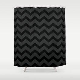 B&G&C Shower Curtain