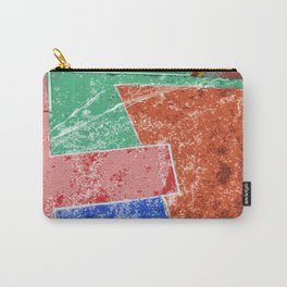 Pop Impro Carry-All Pouch