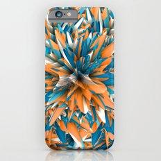 Splash Slim Case iPhone 6
