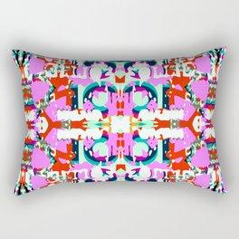mozaika Rectangular Pillow