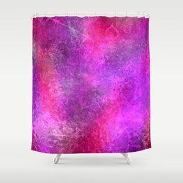 glas Shower Curtain