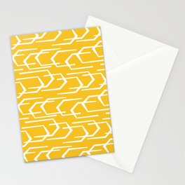 Going Places | Sunkissed Stationery Cards