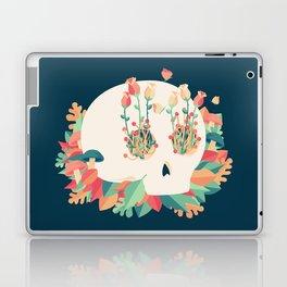 Life & Decay Laptop & iPad Skin