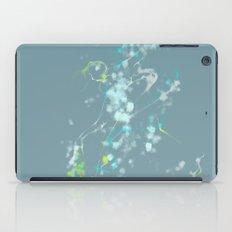 sprinkle - cs195 iPad Case