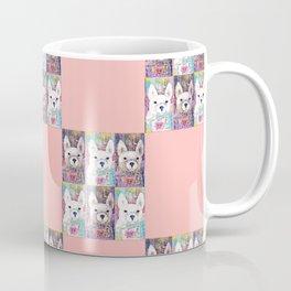 Sweatheart Coffee Mug