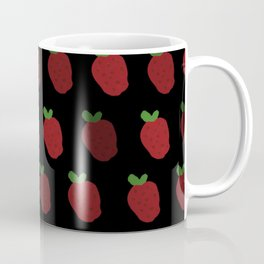 Jugosidad Coffee Mug