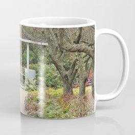 Ogden Summer Coffee Mug