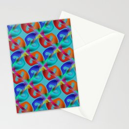 for seamless wallpapers and more -6- Stationery Cards