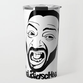 Sgladschdglei Travel Mug