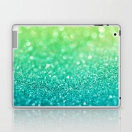 Sea Breeze... Laptop & iPad Skin