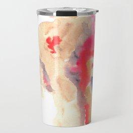 [dec-connect] 41. spitfire Travel Mug