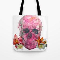 Pretty Reckless  Tote Bag