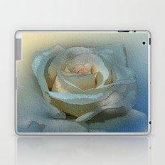 rose 2 Laptop & iPad Skin