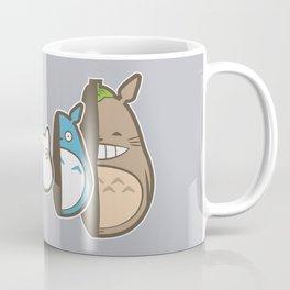 Totodoll Coffee Mug