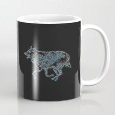 Re_wolf Mug