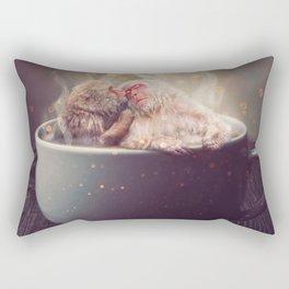 Hygge Rectangular Pillow