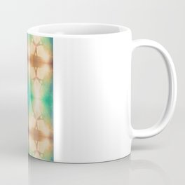 Mountain Top Coffee Mug