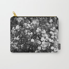 Flor Carry-All Pouch