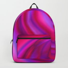 Vibrance I Backpack