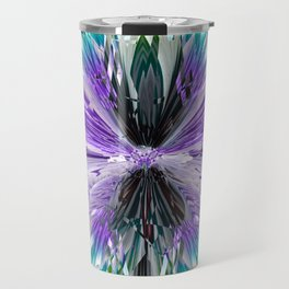 A wings Travel Mug