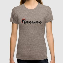 Bangarang T-shirt