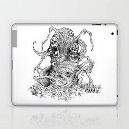 HELL'S ZODIAC - GEMINI Laptop & iPad Skin