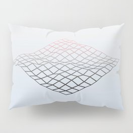 Geomitry Pillow Sham