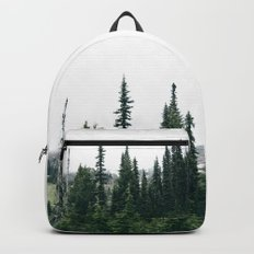 Forest XXVI Backpack