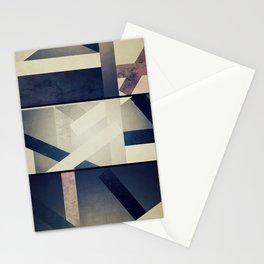 PJQ/7a Stationery Cards