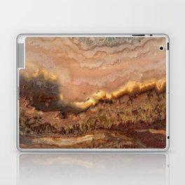 Idaho Gem Stone 34 Laptop & iPad Skin