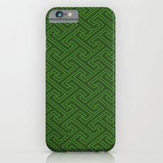 Pattern #2 iPhone 6s Slim Case