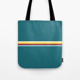 Nerrivik Tote Bag