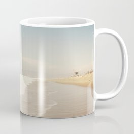 Off Season / The birds & the birds. Coffee Mug