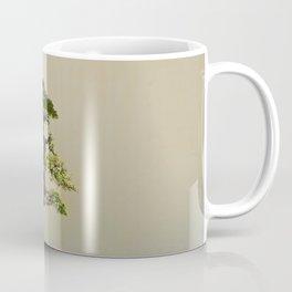 Bonsai Bonanza Coffee Mug