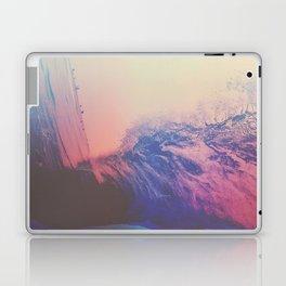 RULERS Laptop & iPad Skin