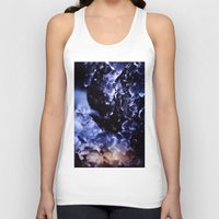 optimus prime Tank Tops featuring Optimus Prime IV by HappyMelvin