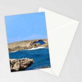 Ocean's Eye Stationery Cards