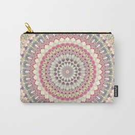 Mandala 573 Carry-All Pouch